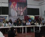 ramon labañino en Argentina3