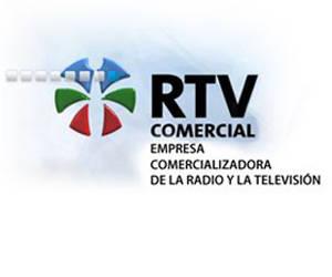 RTV Comercial es la productora del nuevo programa de talentos. Foto: Archivo
