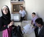 siria-elecciones