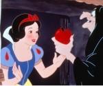 Disney prepara una película sobre la hermana de Blanca Nieves, Rosa Roja. Foto: Archivo.