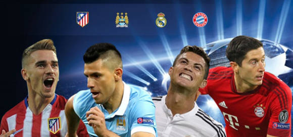 sorteo-champions-semifinales