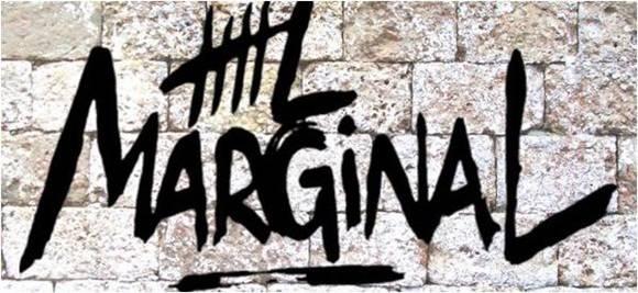 El Marginal, una de las series favoritas para alcanzar la mayor cantidad de títulos.