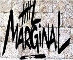 the marginal