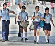uniformes escolares 2