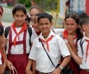 uniformes escolares 3