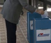 votacion02