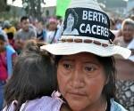 Foto: Tomada de noticiasenespanol.net