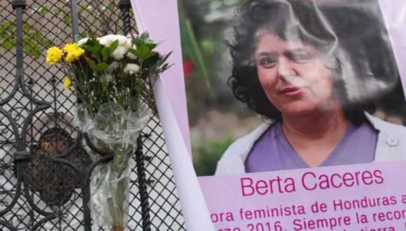 Foto: Tomada de www.notisistema.com