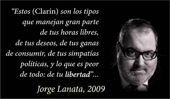 Imagen tomada de www.taringa.net