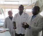 Colaboración-medica-en-Namibia-2013