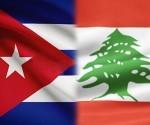 Cuba Libano