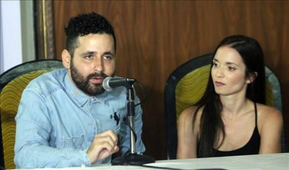 Foto: Tomada de www.vidalatinasd.com (Archivo)