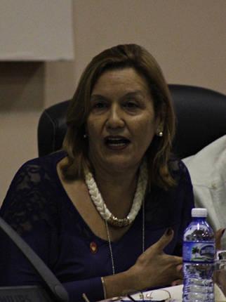 Cuban Environment and Technology Minister visits Vietnam