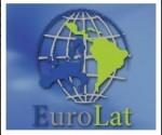EuroLat