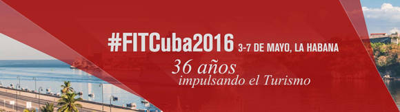 FITCUBA 2016