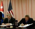 Foto: Agencia Cubana de Noticias (Archivo)