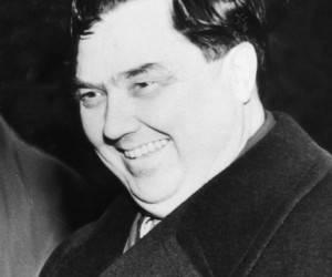 Georgui Malenkov