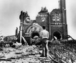 Hiroshima.