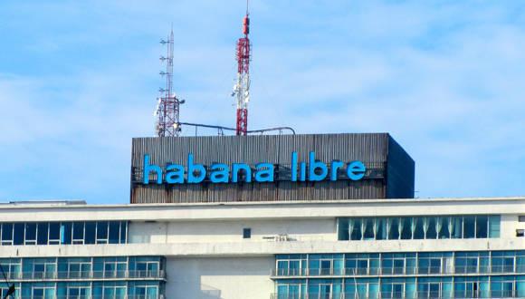 Capacidad de alojamiento turístico en La Habana se duplicará para 2030