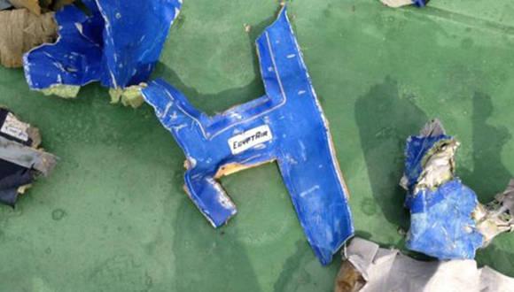 Foto: Tomada de noticias.lainformacion.com