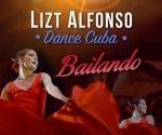 Liszt Alfonso Dance