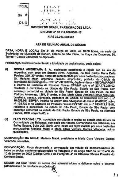 Macri-Papeles de Panamá1