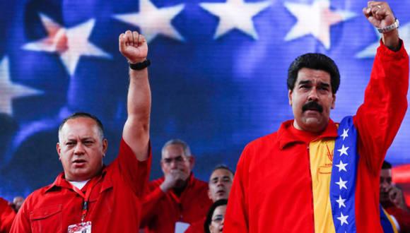 Foto: Reuters (Archivo)