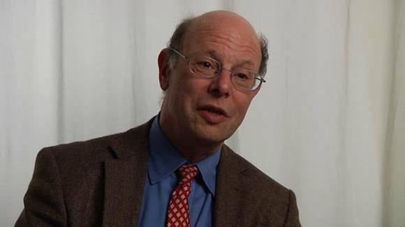 Michael-Ratner