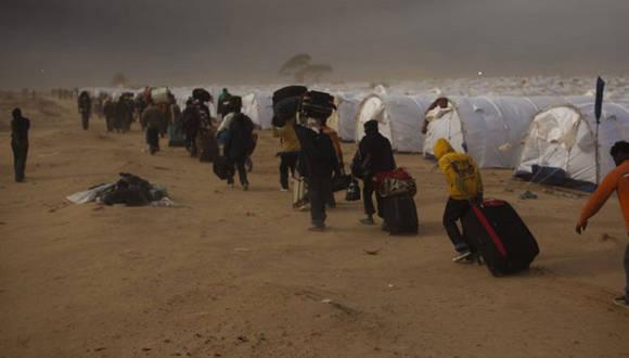 Foto: Tomada de www.infobae.com
