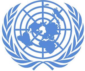 ONU Naciones Unidas