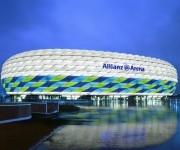 Osram-Allianz-Arena-2