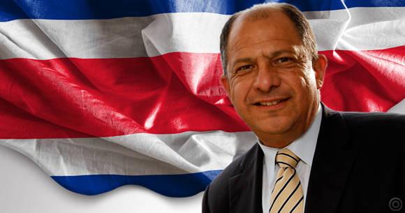 Foto: Tomada de www.centralamericalink.com