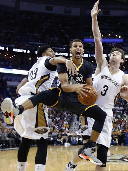 Foto: Tomada de www.mundodeportivo.com