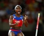 Yarisley-Silva-IAAF