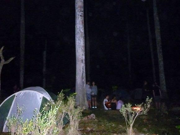 acampada 3