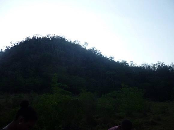 acampada 8