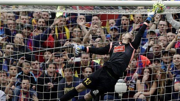 barcelona espanyol 1 (1)