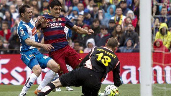 barcelona espanyol 1 (2)