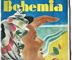 bohemia-46-06-30-f