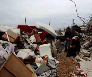 casas demolidas