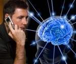 Científicos australianos descartaron que las llamadas por teléfonos móviles provoquen cáncer.