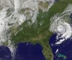 ciclones tormentas temporada