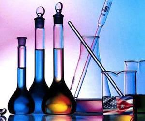 consejo-internacional-de-la-ciencia