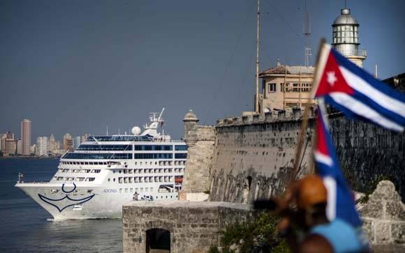Debatirán en Cuba sobre impacto de relaciones con EE.UU en el turismo