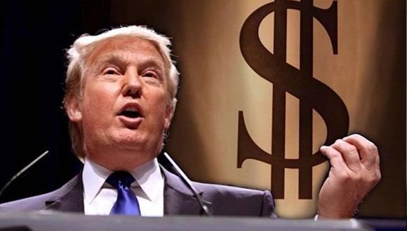 cuanto-dinero-tiene-donald-trump