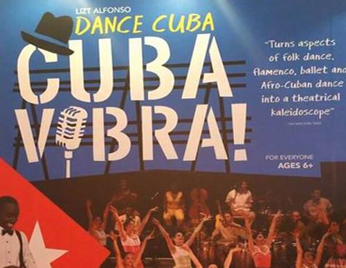 Imagen tomada de www.radiorebelde.cu