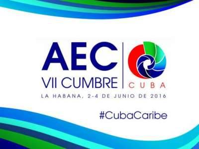 Imagen tomada de prensa-latina.cu