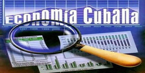La economía cubana 2016-2017. Valoración preliminar (IV)
