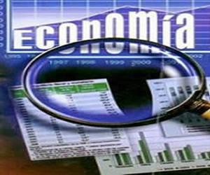 Economía cubana crece 1,1% durante primer semestre de 2018