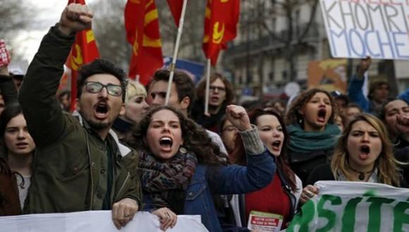 Foto: litci.org